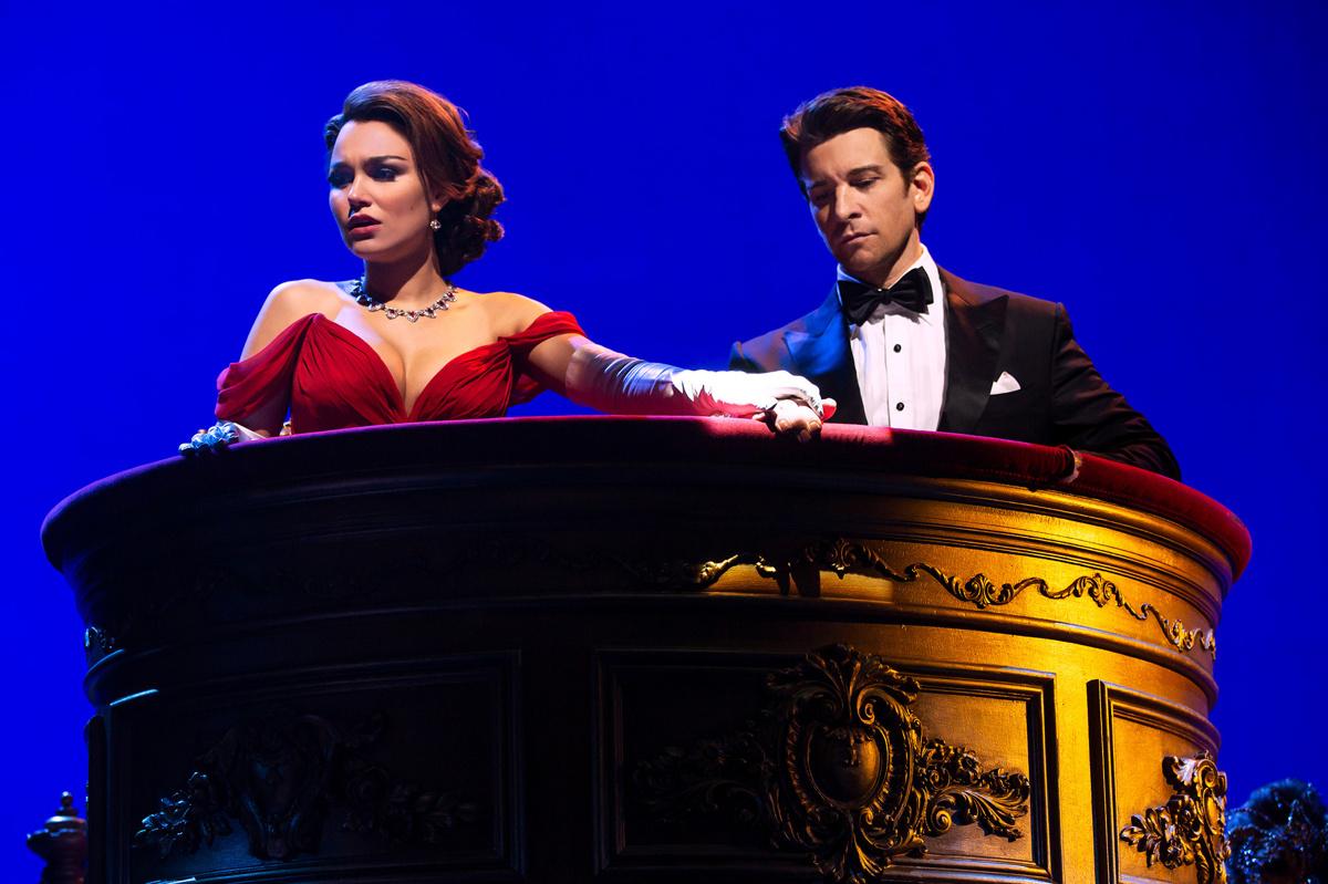 pretty woman opera.jpg