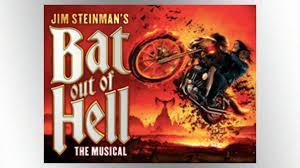 BAT poster.jpg