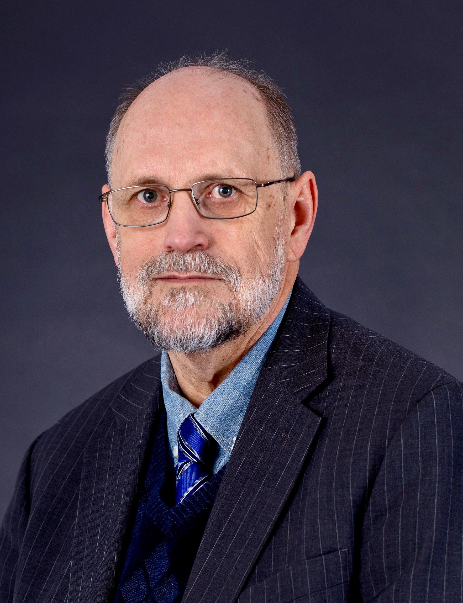 Mark Pierzchala, Rockville City Council