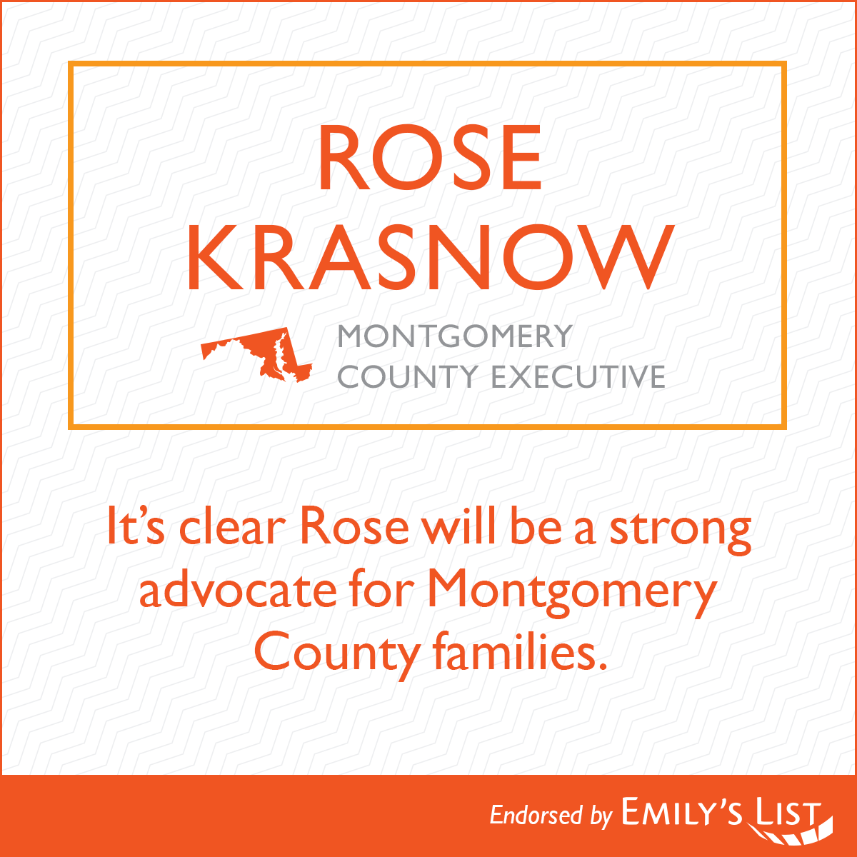 State-Local_Rose-Krasnow.png