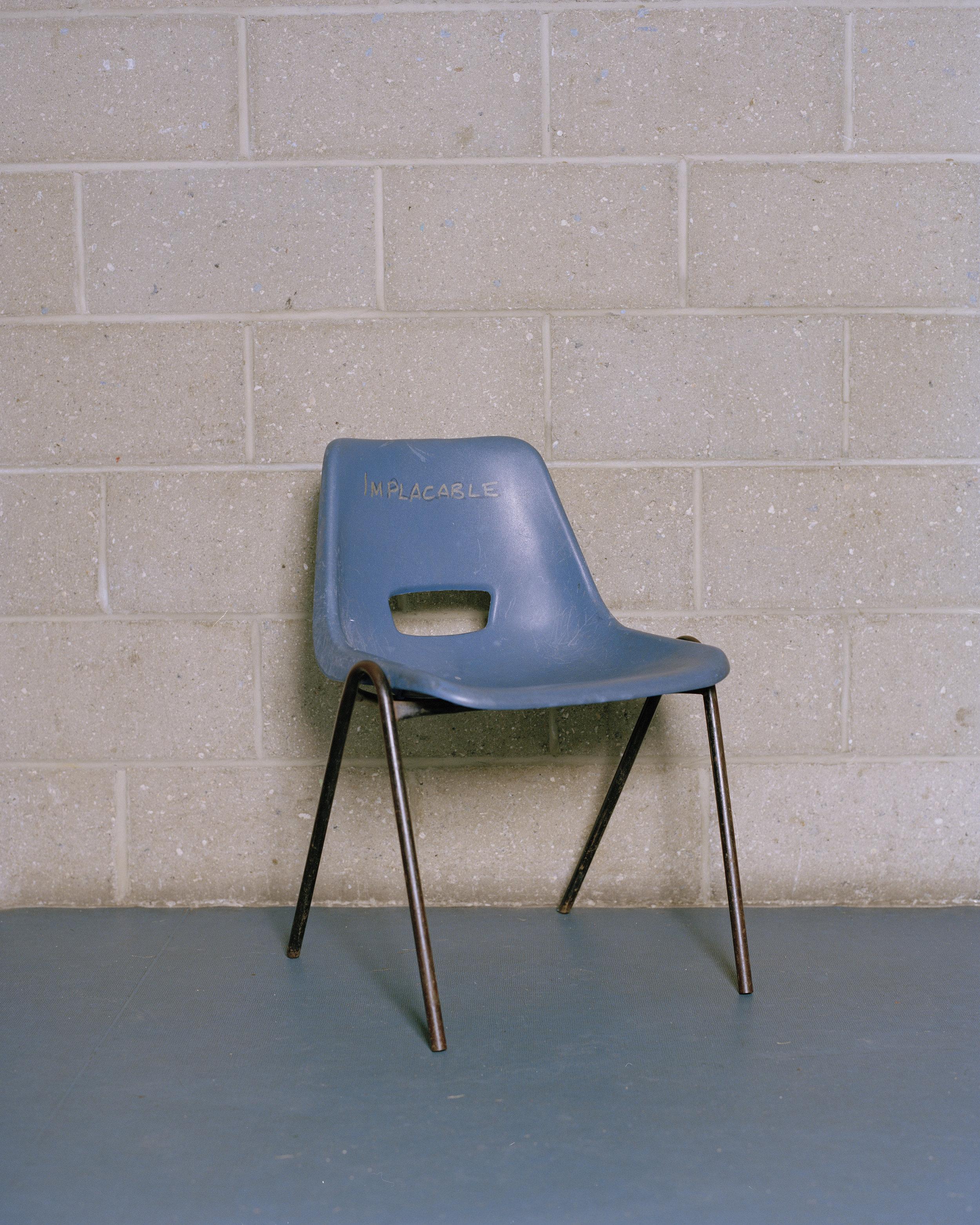 chairs. impacable.jpg