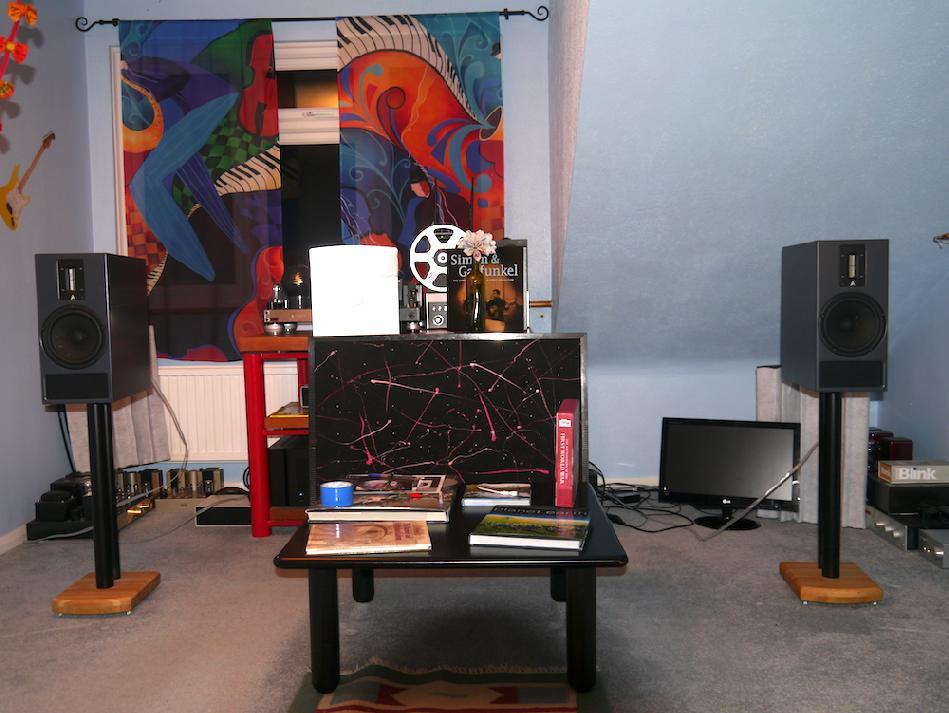 k300mk2_music_room.jpg