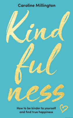 Kindfulness Mary Meadows book.png