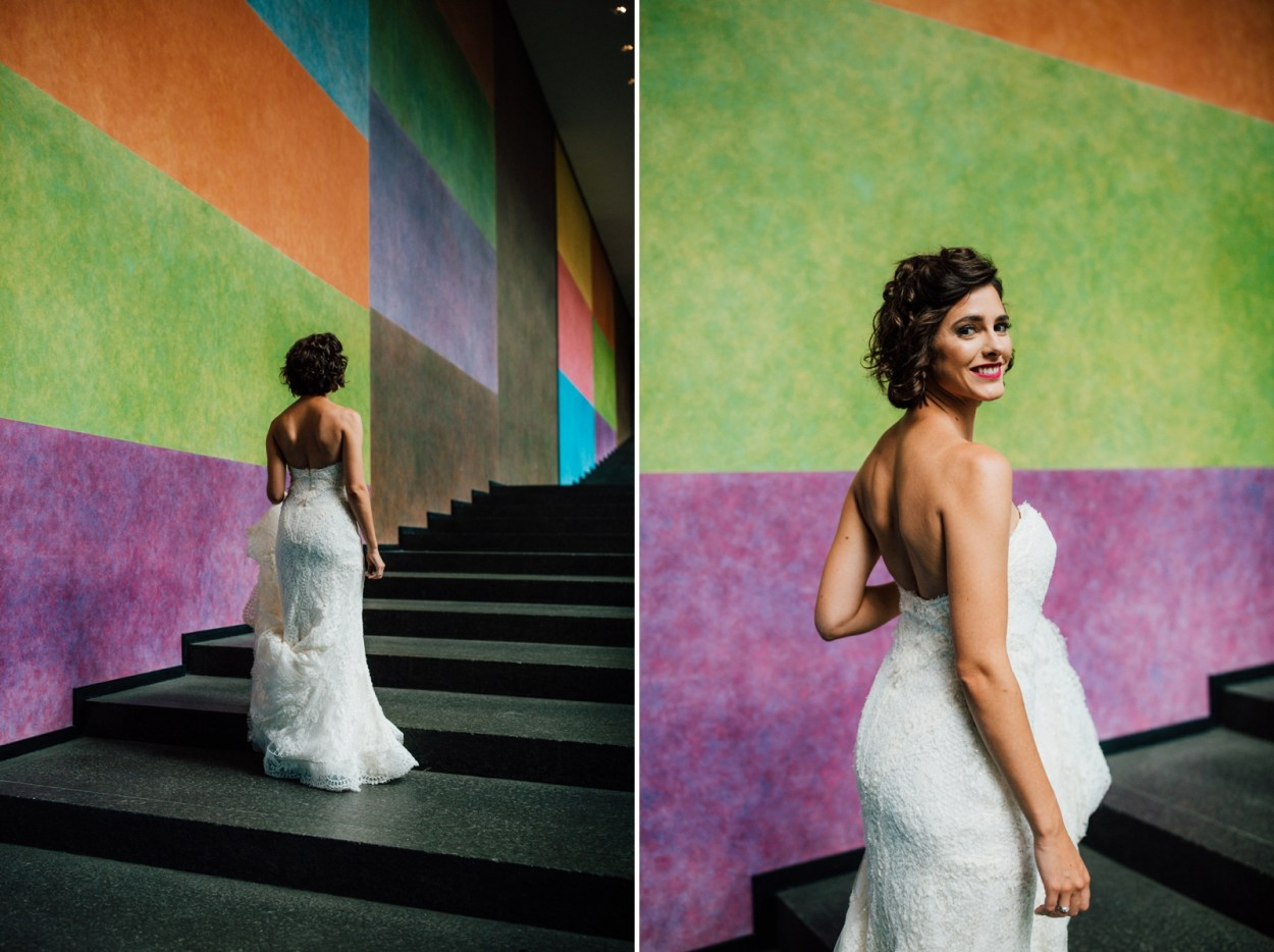 wild-native-photography-pittsburgh-pa-ace-hotel-carnegie-museum-wedding-green-sinner-devoted-to-you_3634.jpg
