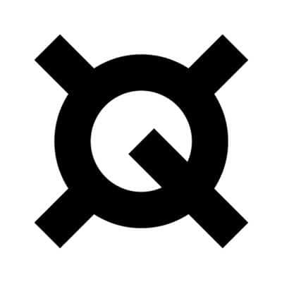 quantstamp-ICO.png