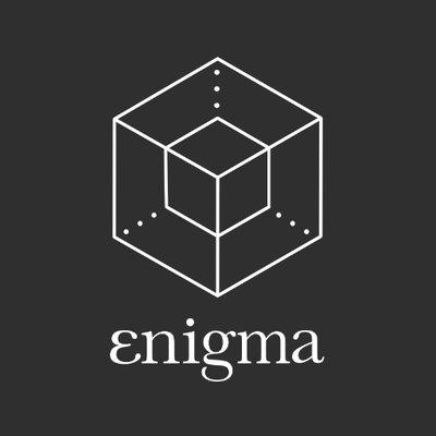 Enigma-Catalyst-ICO.jpg