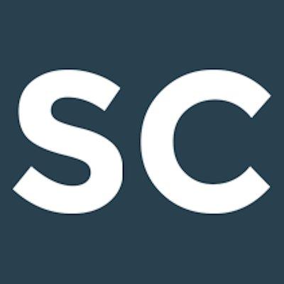 ChainlinkSC.jpg