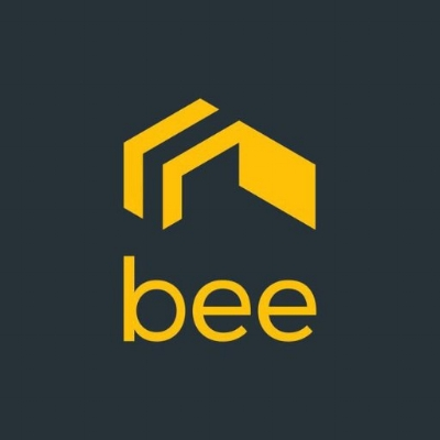 Bee Token.jpg