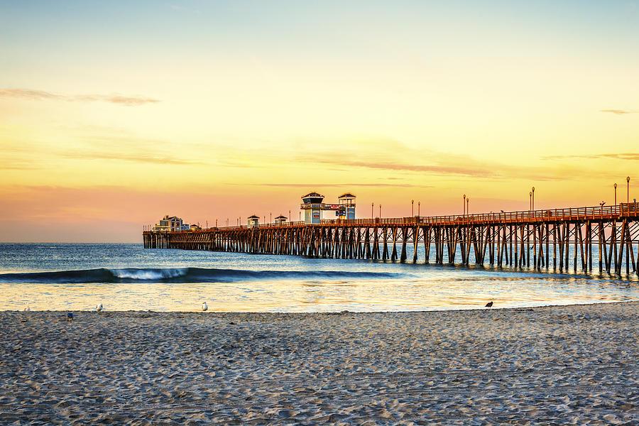 oceanside-pier-sunrise-joseph-s-giacalone.jpg