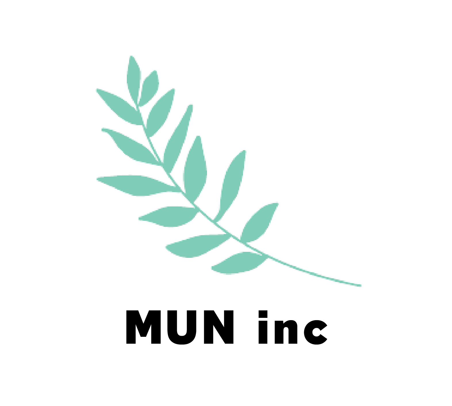 MUN inc current logo with new font Tabarra Black.png