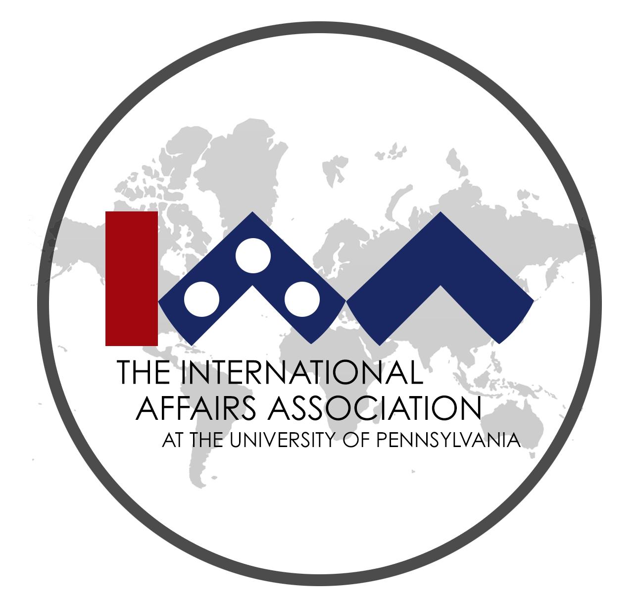 Copy of Full Logo.jpg