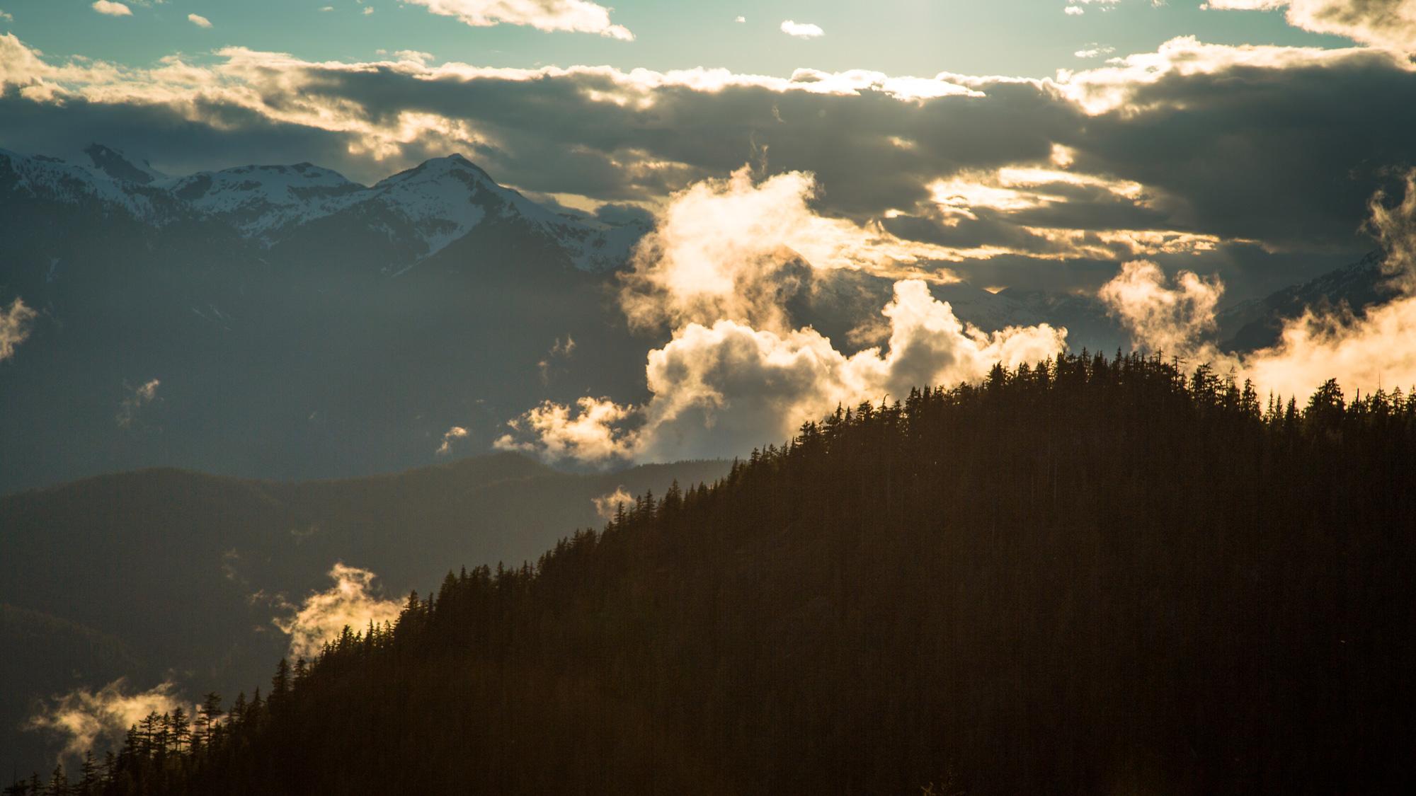 061817-Squamish-90.jpg