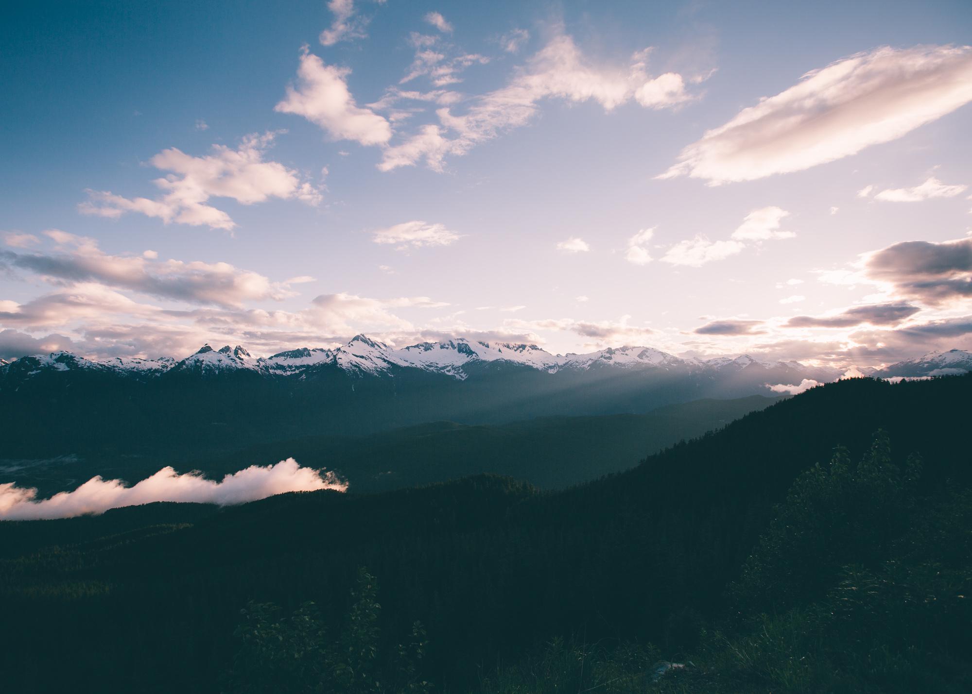 061817-Squamish-103.jpg