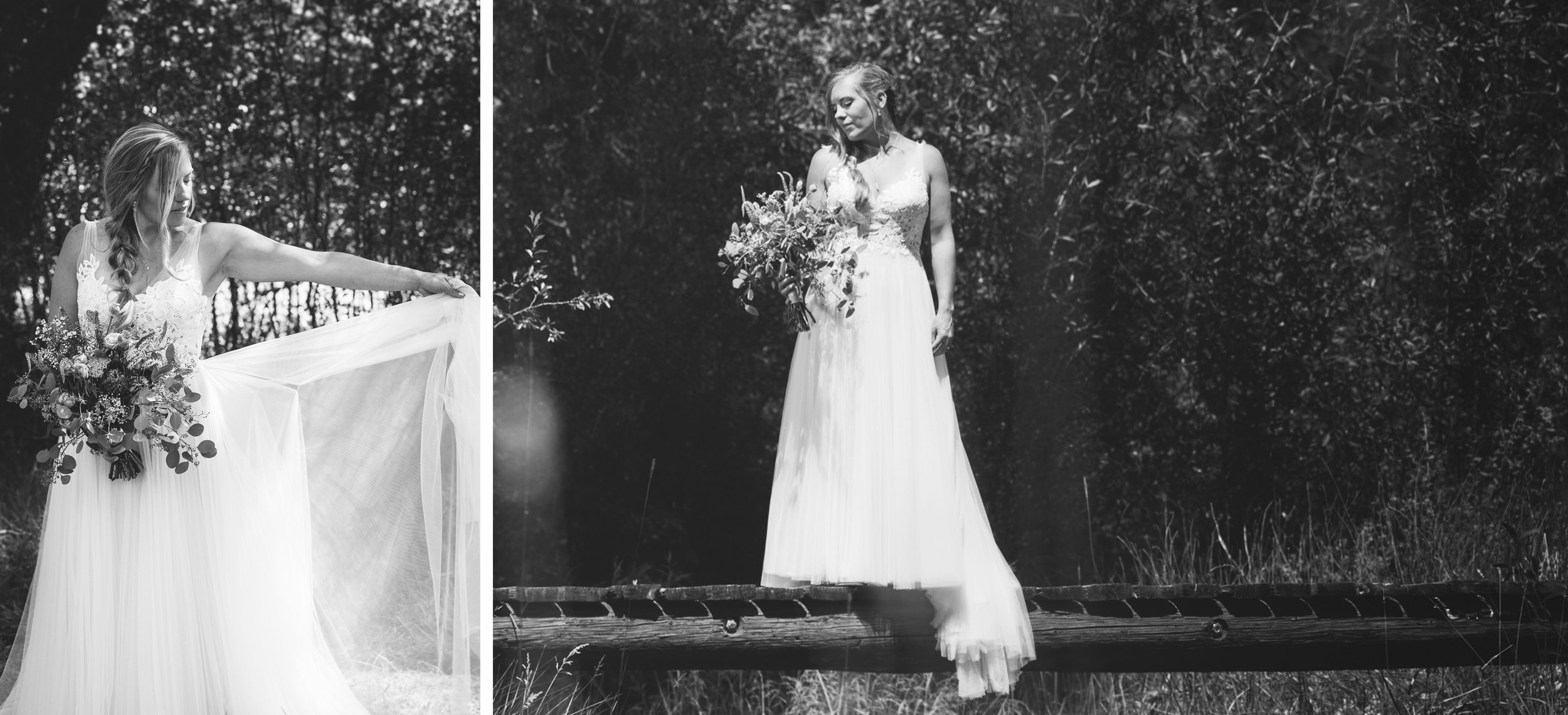 BW Bride.jpg