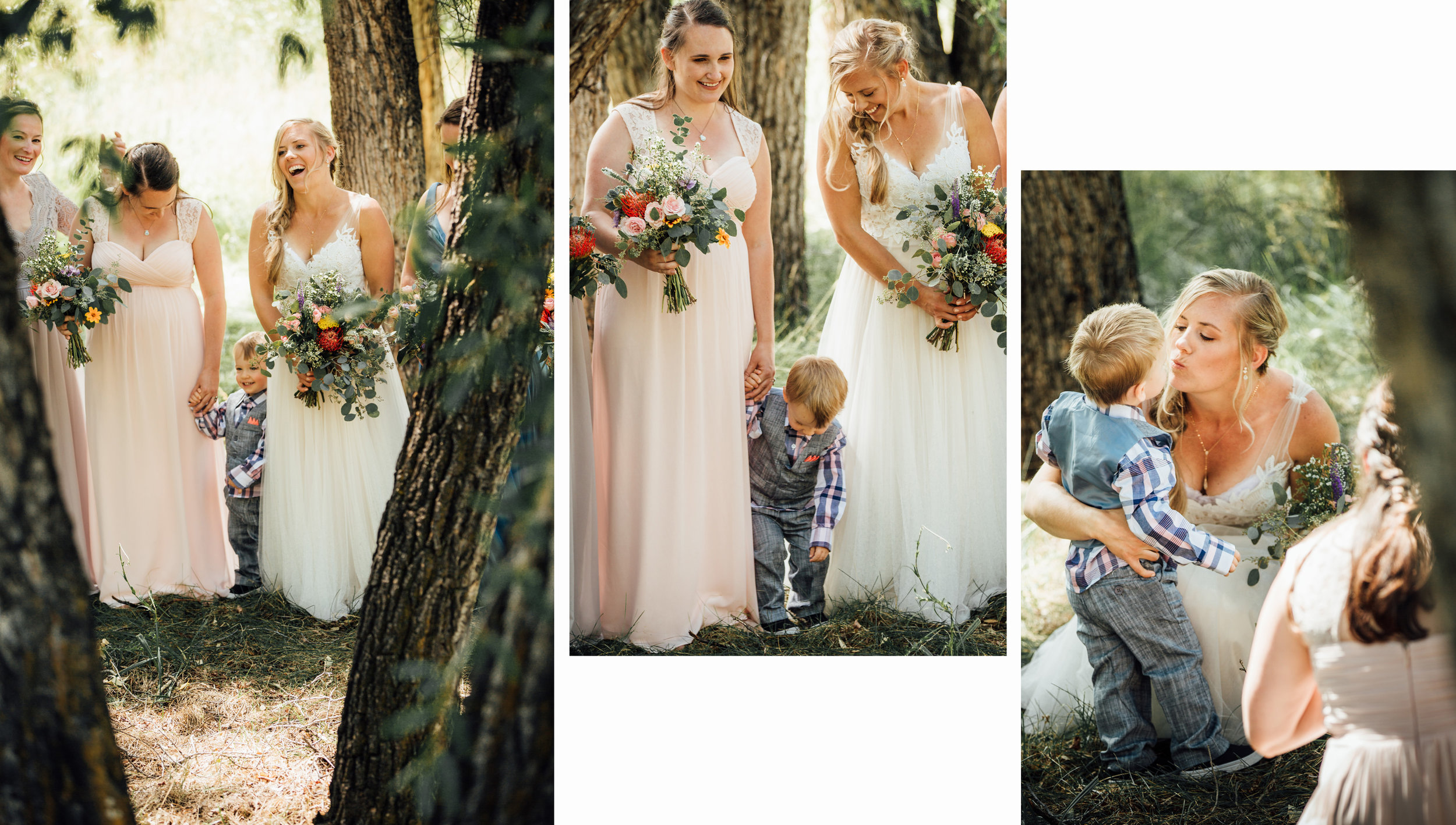 bride+reingbear.jpg