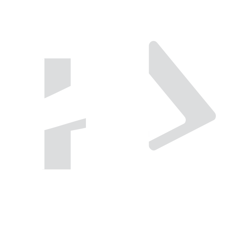 HD-Hookups_Logo-for-Website_B&W.png