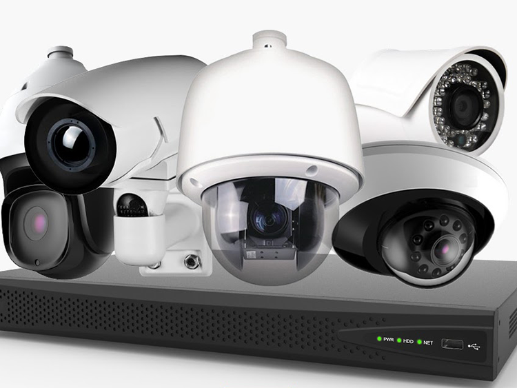 Image_Security-Cameras.png