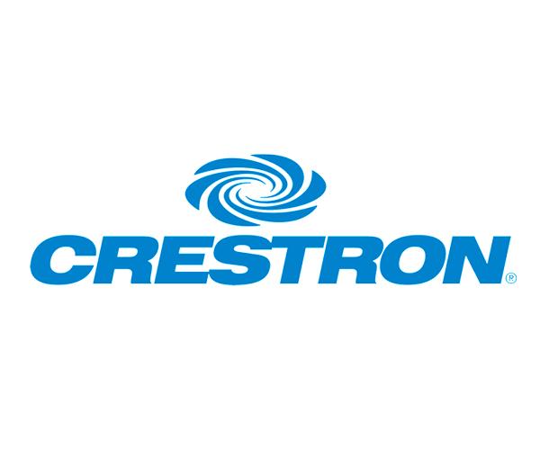 Logo_Crestron.png