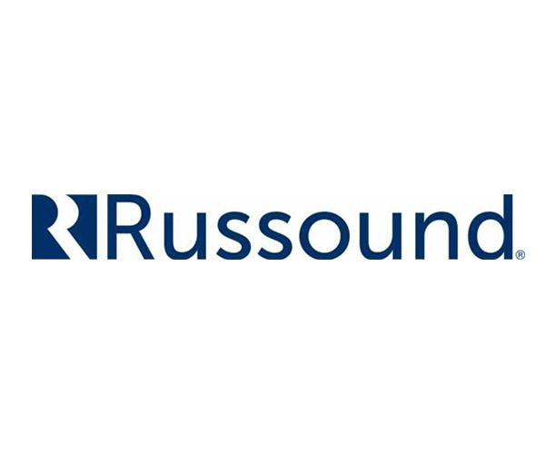 Logo_Russound.png