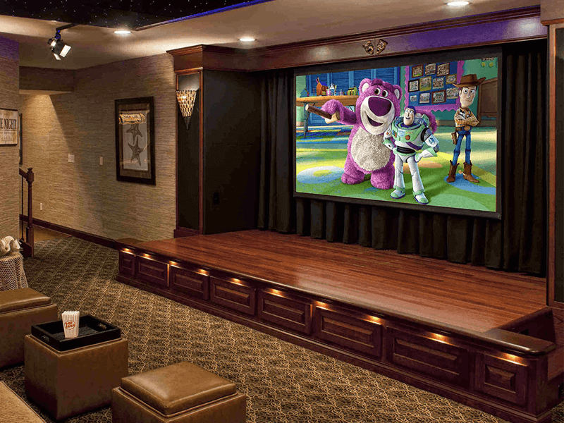 Thumb_Home-Theater.png