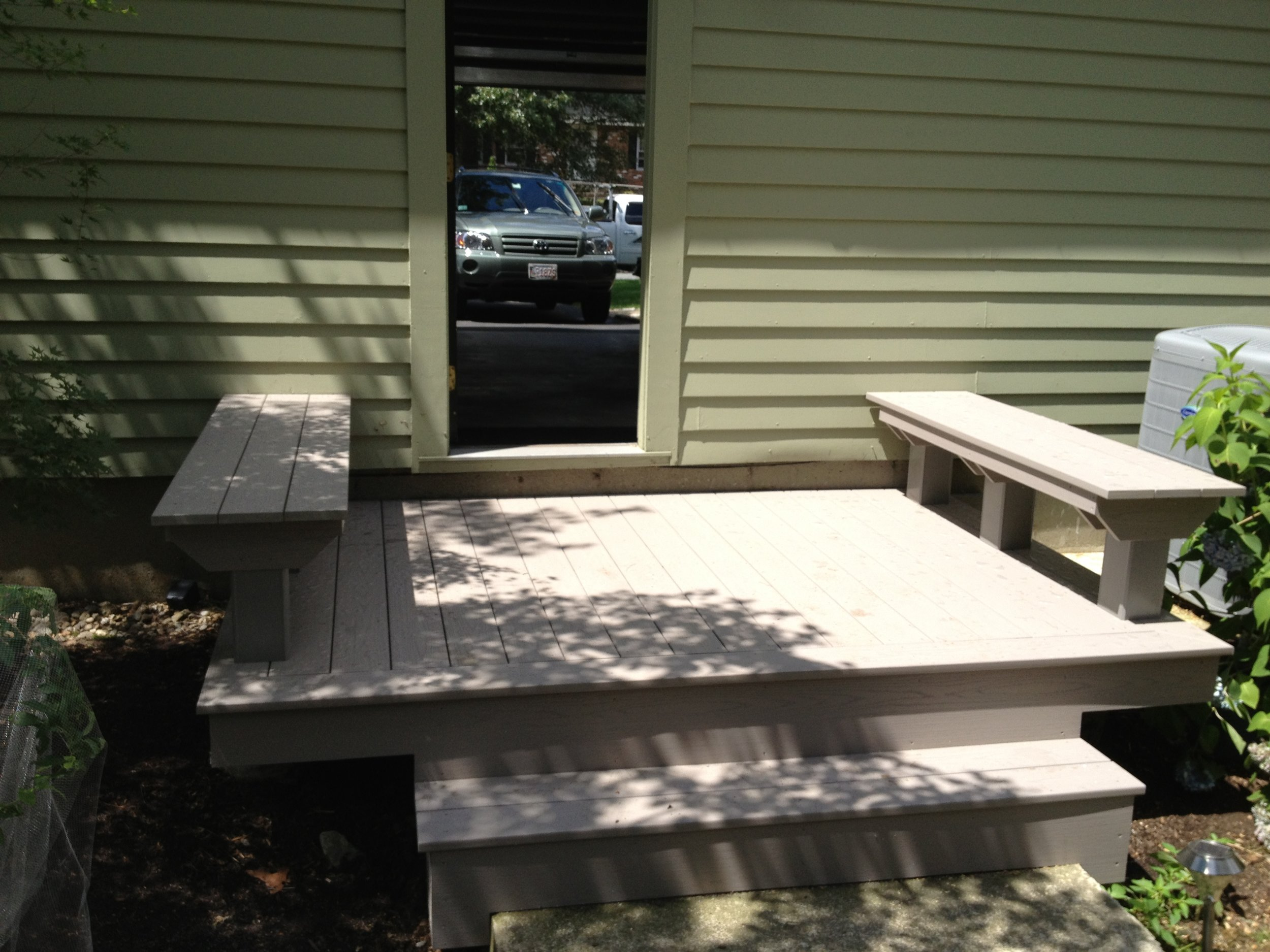 Deck (17).JPG