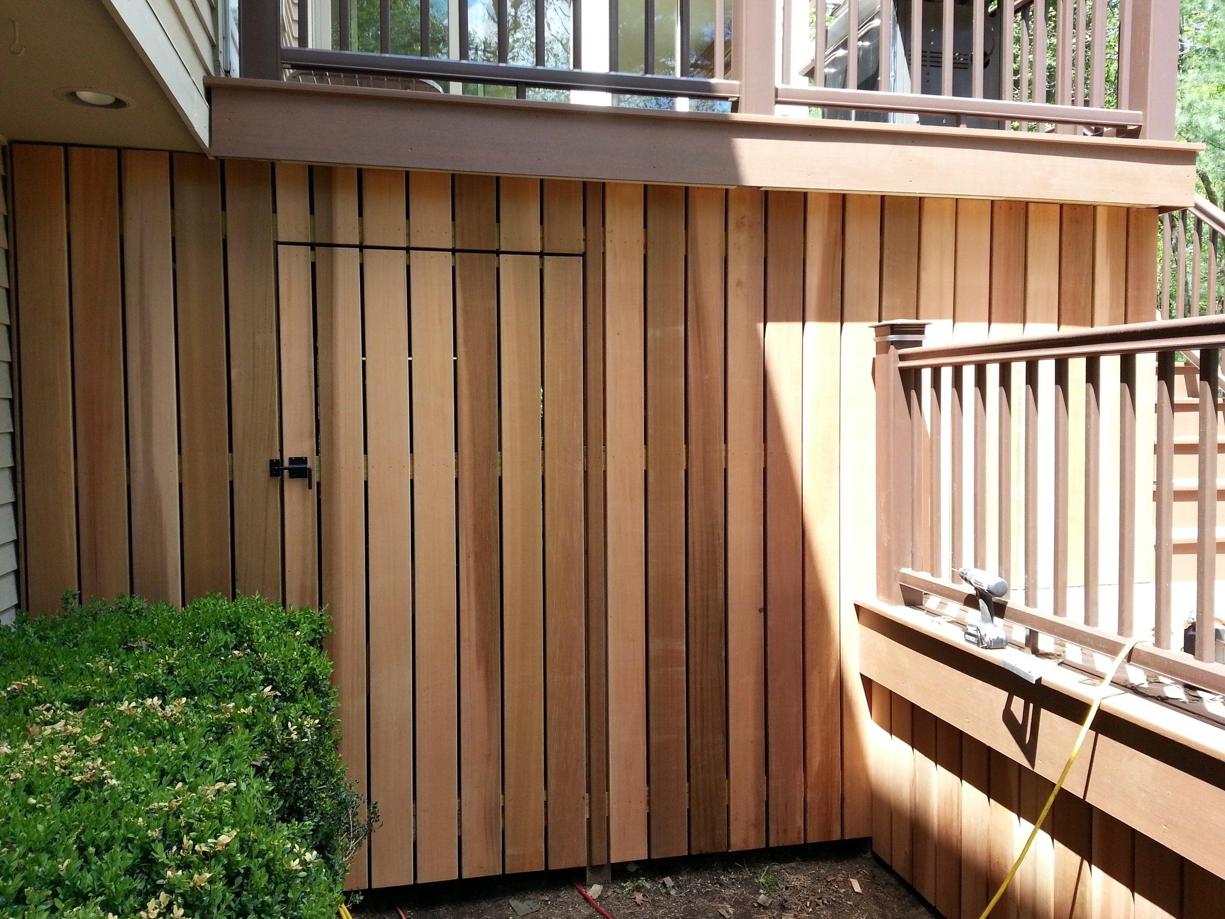 Deck (18).jpg