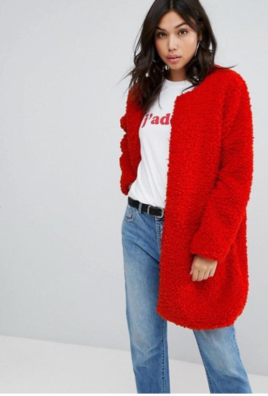 boohoo teddy coat.PNG