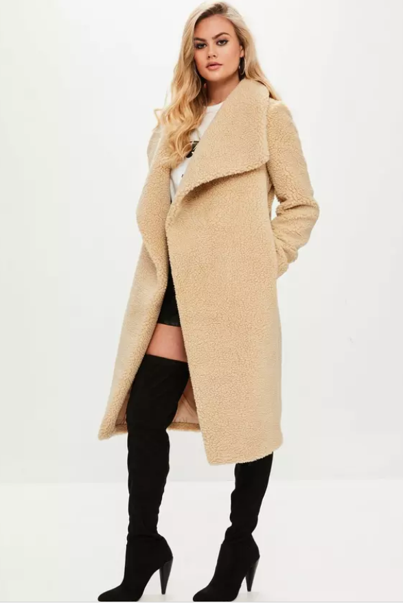 missguided teddy coat.PNG