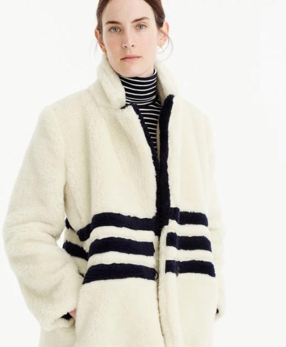 jcrew teddy coat.PNG
