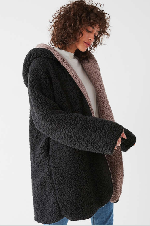urban outfitters teddy coat.PNG