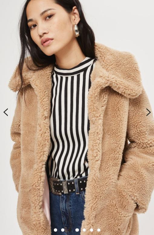 topshot teddy coat.PNG