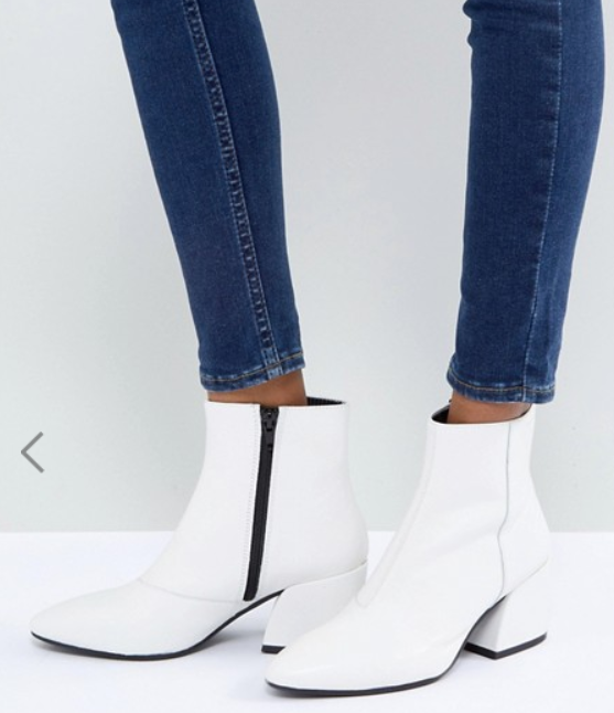 asos white boots.PNG