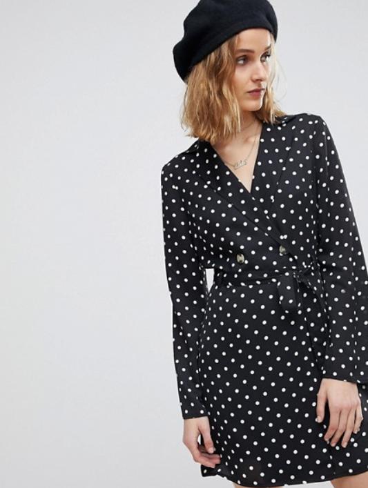 polka dot dress.PNG