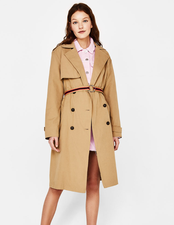 trench coat.PNG
