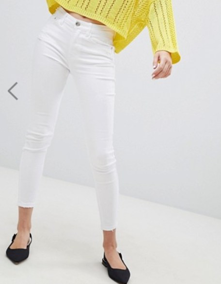 white jeans.PNG