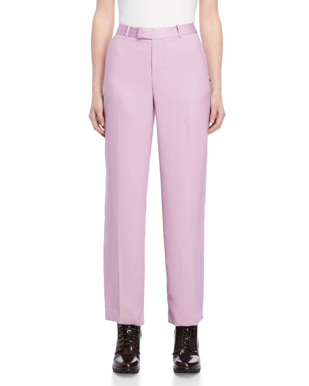 lilac scotch and soda pants.jpg