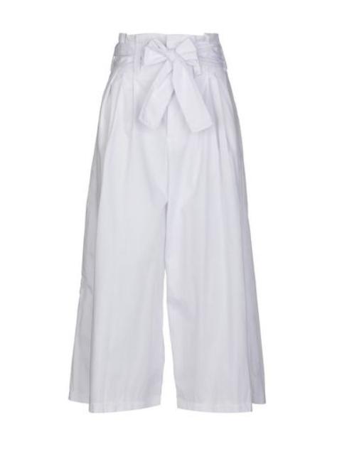 yoox lilac pants.PNG