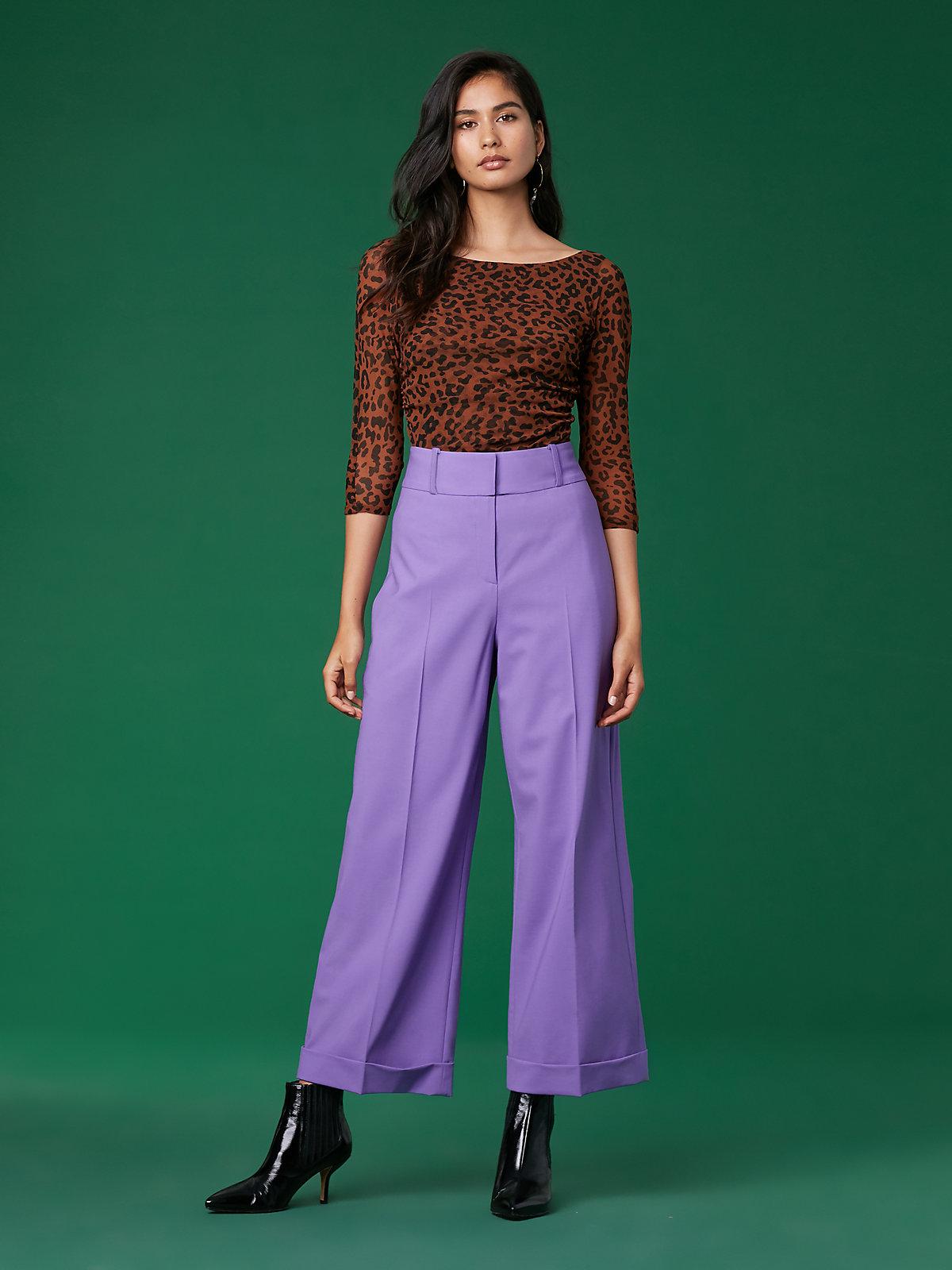 diane lilac pants.jpeg
