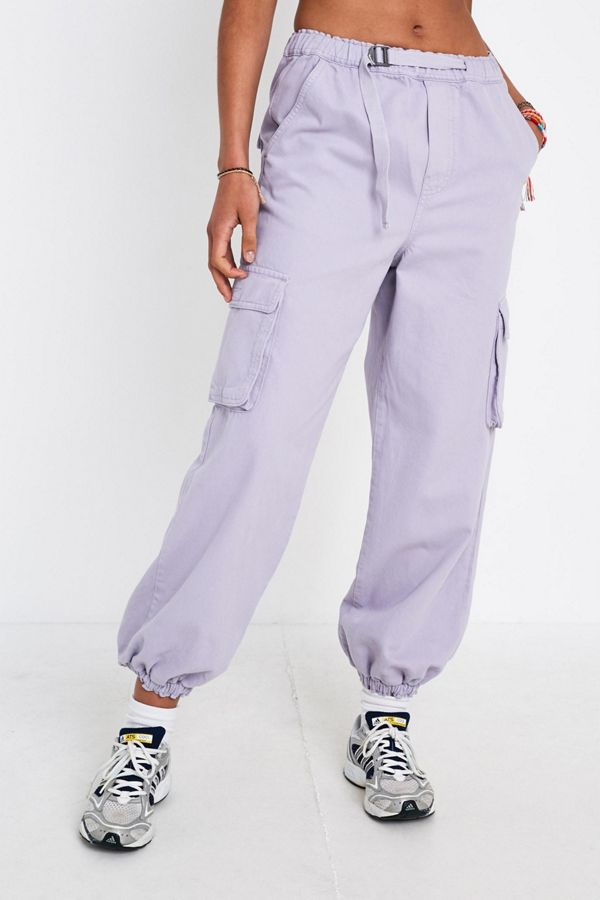 urban outfiters pants.jpeg