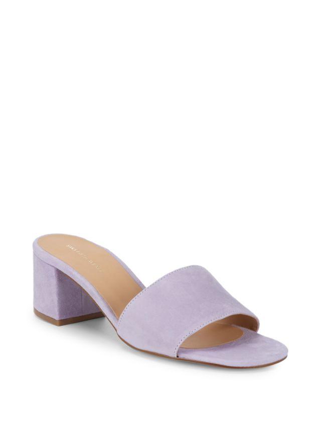 saks sandals.png