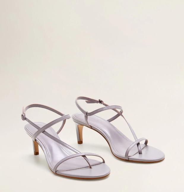 mango sandals.PNG