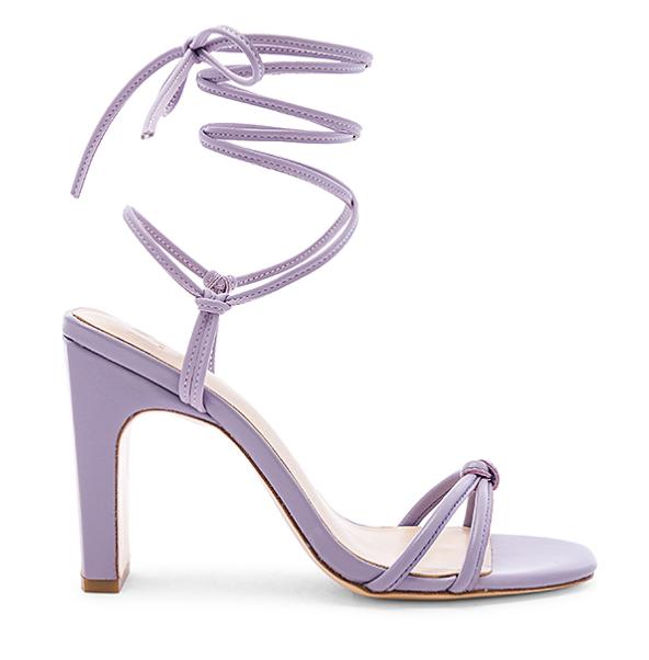 revolve heels.PNG