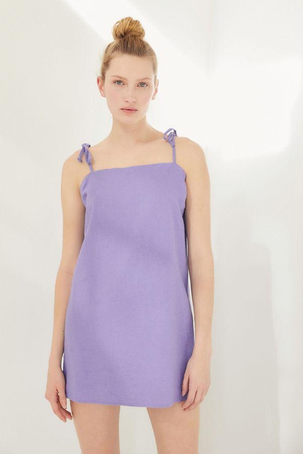 lilac mini dress.jpeg