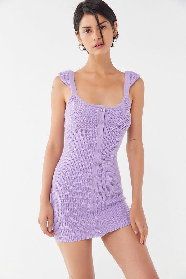mini lilac dress.jpeg