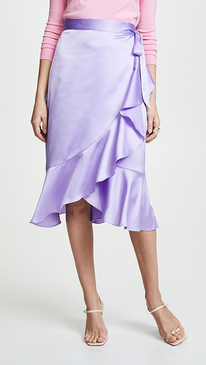 shopbop skirt.jpg
