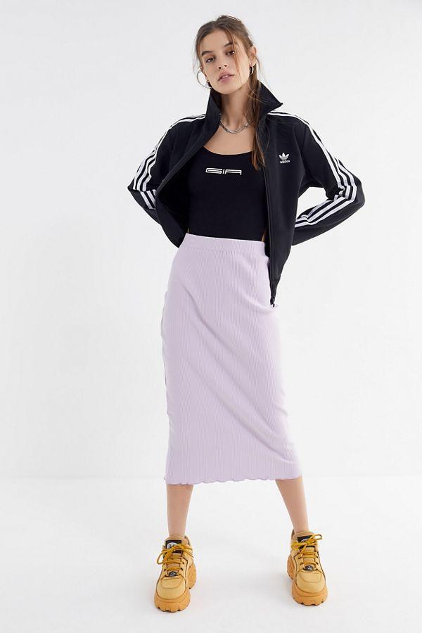 urban outfitters skirt.jpeg