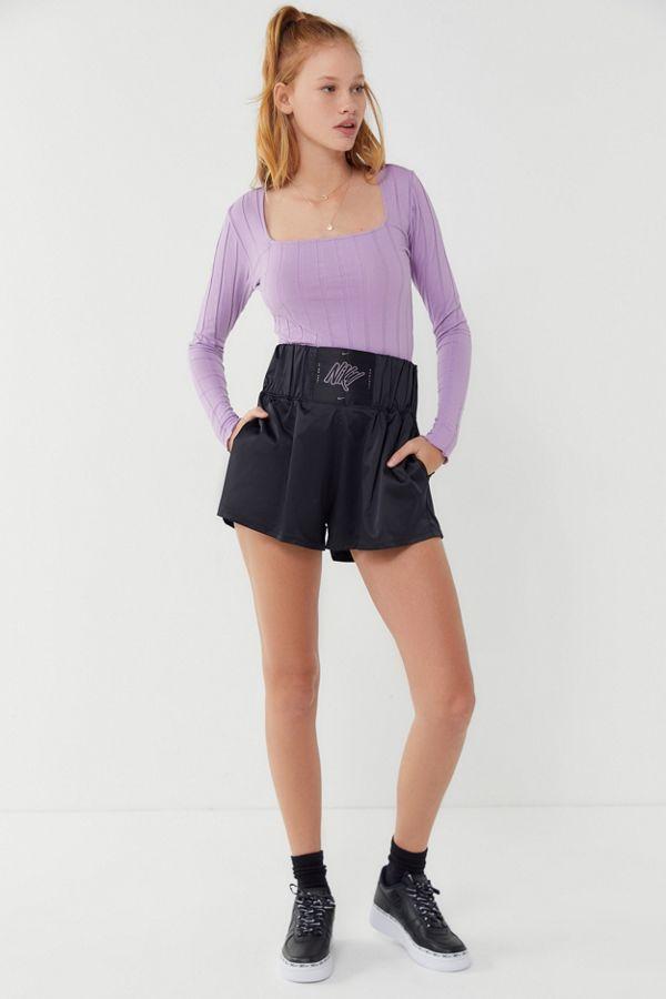 lilac tops.jpeg