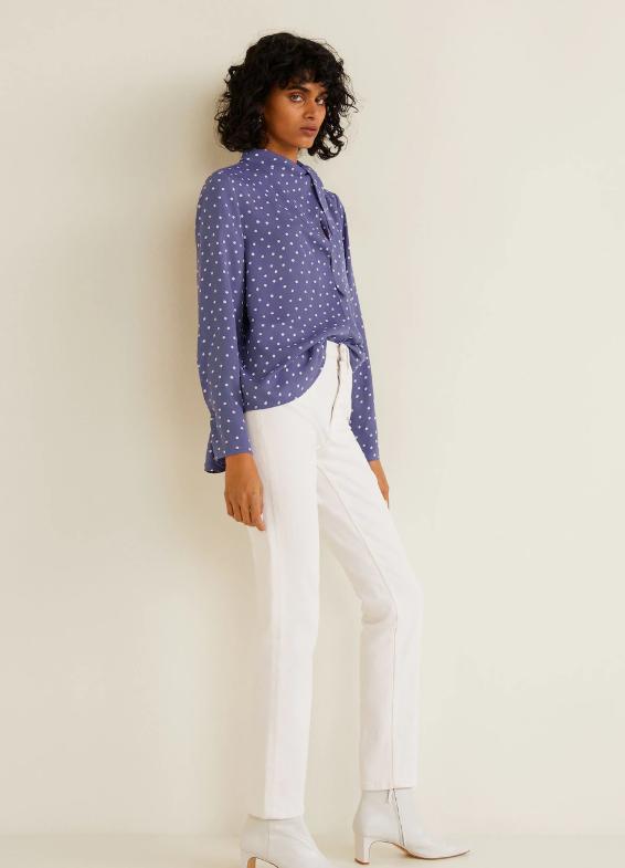 mango blouse.PNG