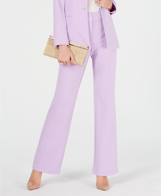 macys lilac pants.jpeg
