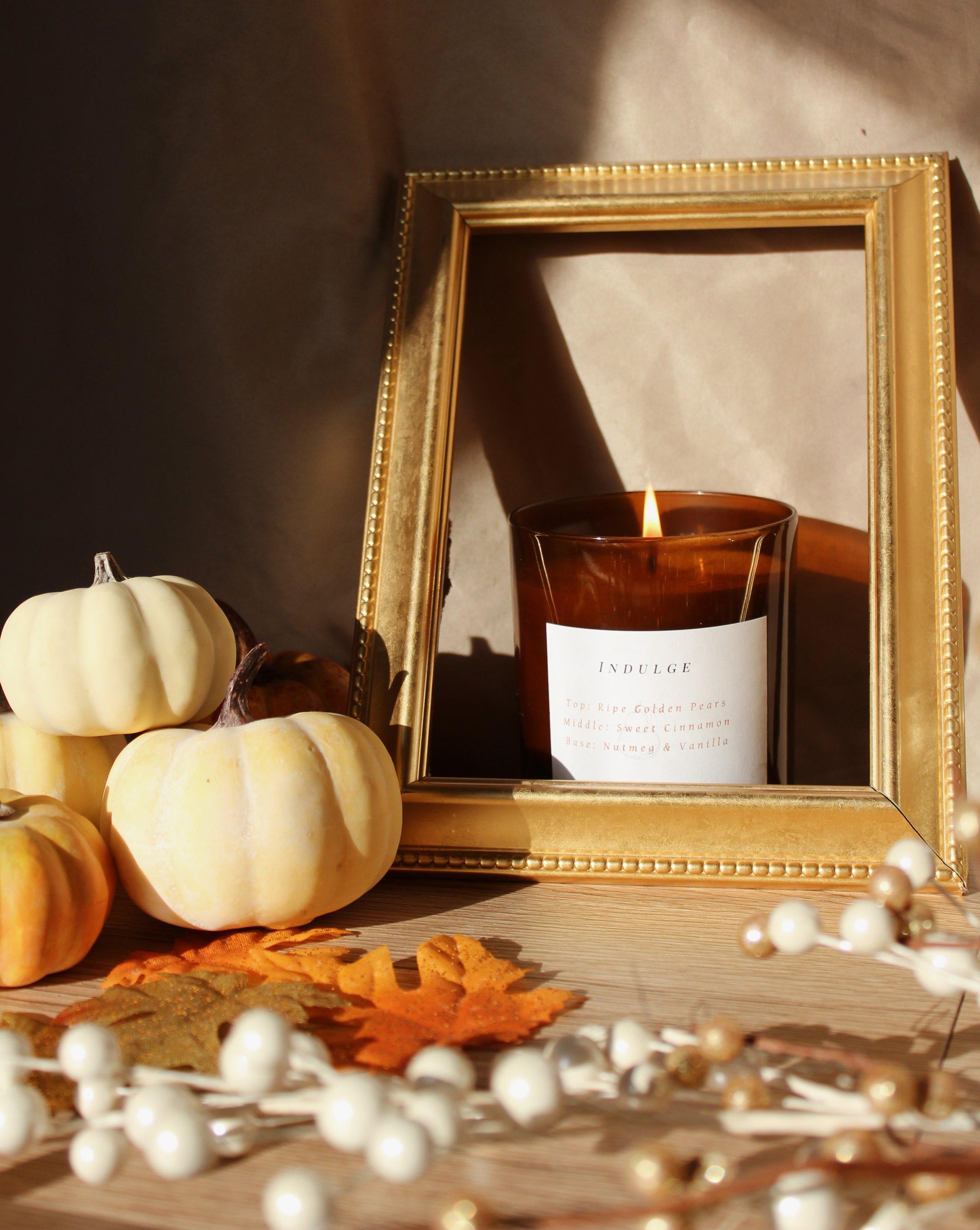 fall candle.JPG